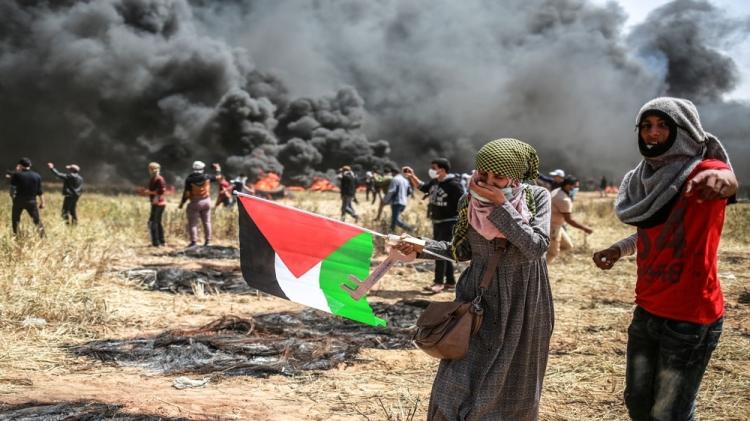 Gaza Protest 2.jpg