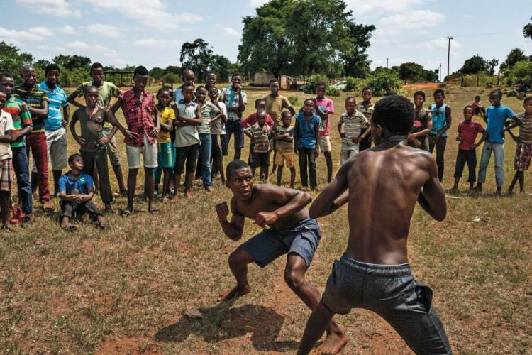 boysfighting