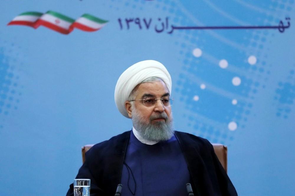 IranTrump.jpg
