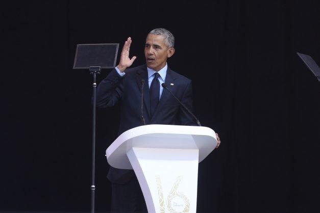 ObamaSA