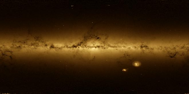 Virtual_Milky_Way.png