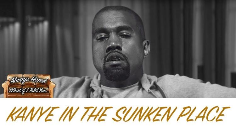 Kanye Sunken Place.jpg