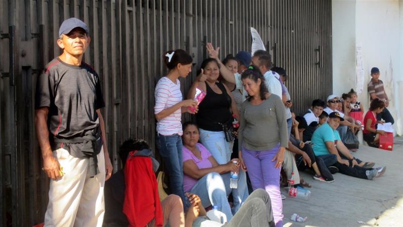 honduranrefugee1