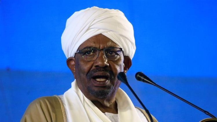 sudanbashir