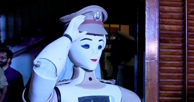 RoboCopIndia .png