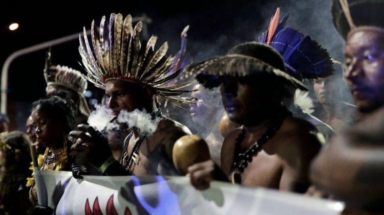 Brazil Indigenous .jpg