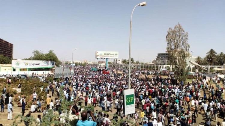 SudanTearGas.jpg