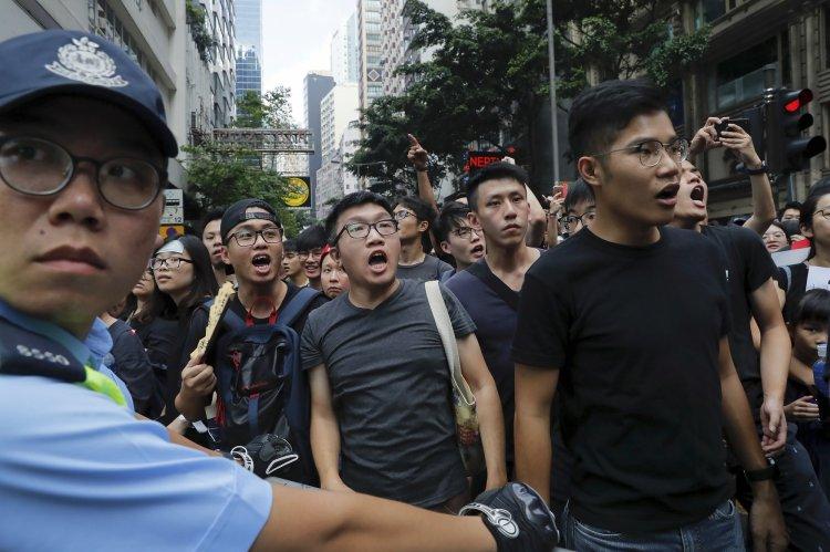 HongKongProtest2