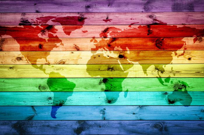 Pride Global 3