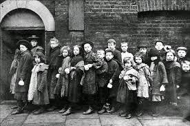 UK Child Slaves.jpeg