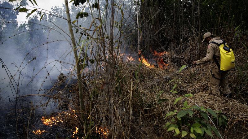 Brazil Fire.jpg