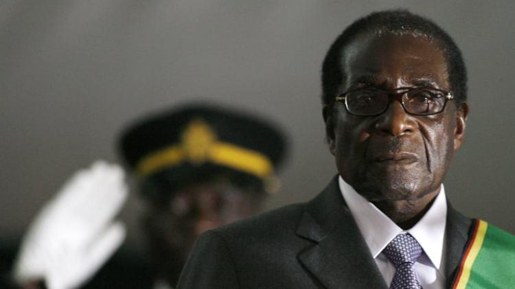 Mugabe .jpg