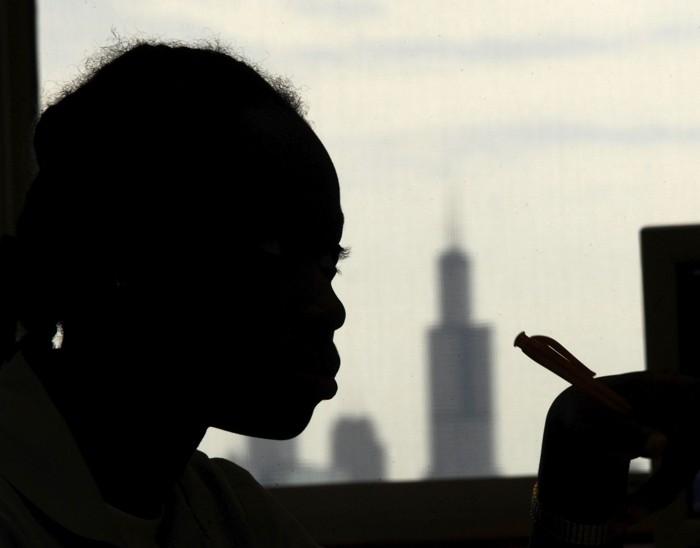 Chicago Student.jpg