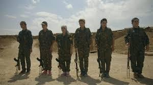 Kurdish Women.jpeg