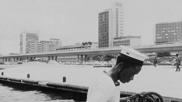 Lagos .jpg