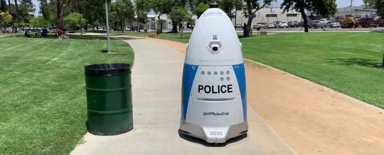 Robo Cop.jpg