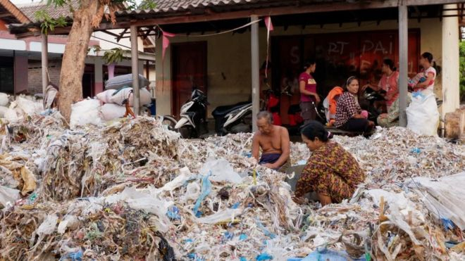 Indo Plastics.jpg