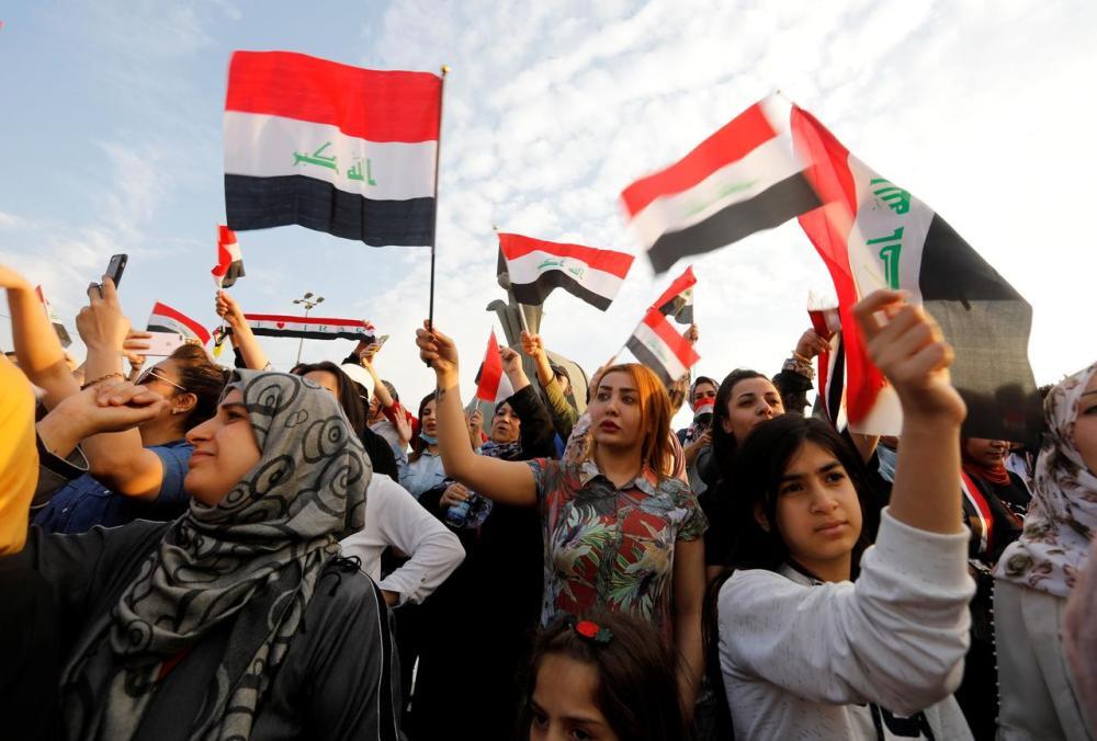 Iraq Protest.jpeg