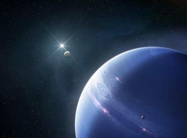 Neptune .jpg