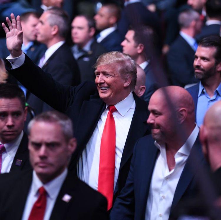 Trump Booed .jpg