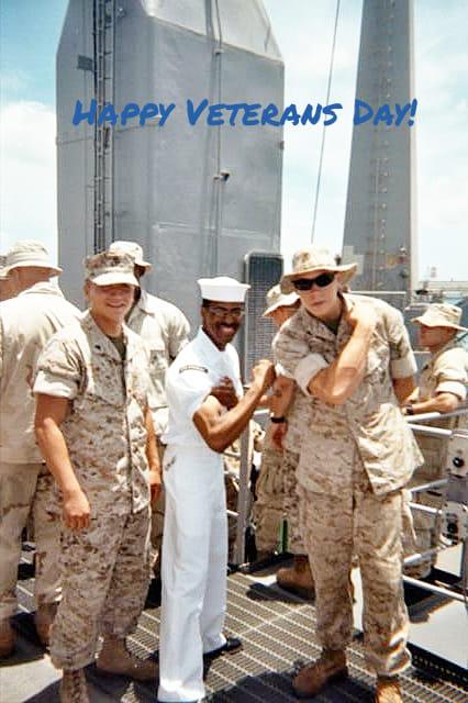 Veterans Day 4.jpg