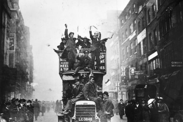 World War I.jpg