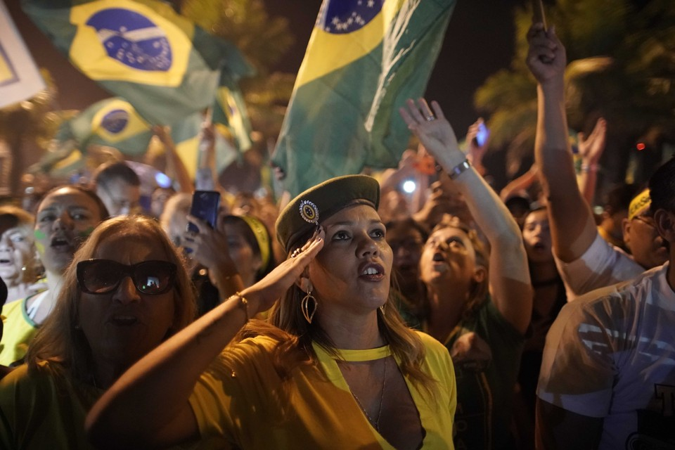 Brazil Far-Right 2.jpg