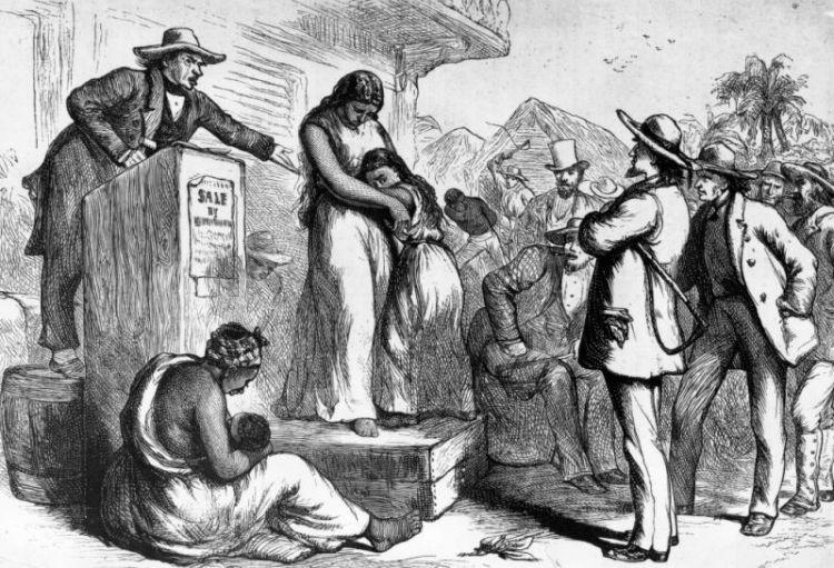 SlaveryAmerica .jpg