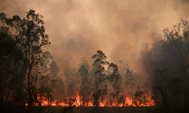 Aussie Climate Change .jpg