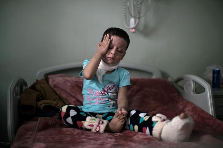 Iraqi Child.jpg