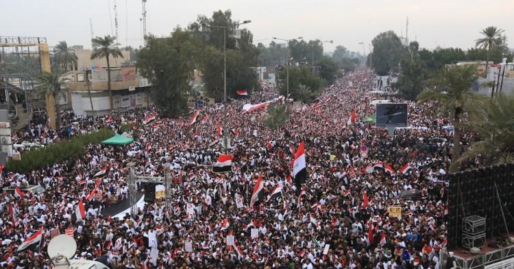 IraqiProtest3