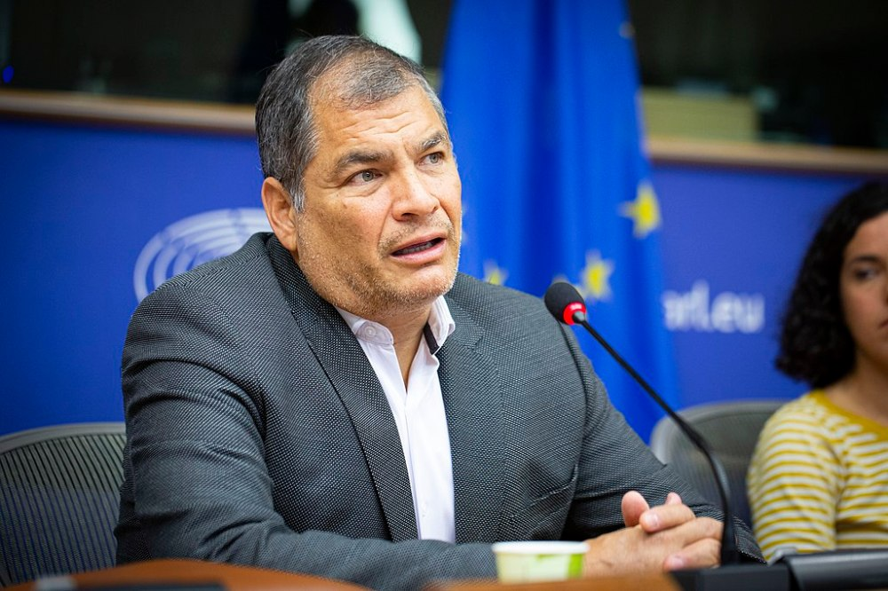 Rafael_Correa_